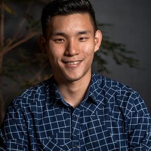 Randy Chai