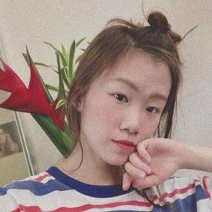 Qingling Wu