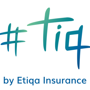 Tiq Travel Insurance