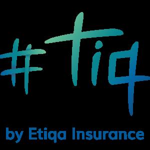 Tiq Home Insurance