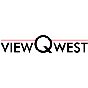 ViewQwest Broadband