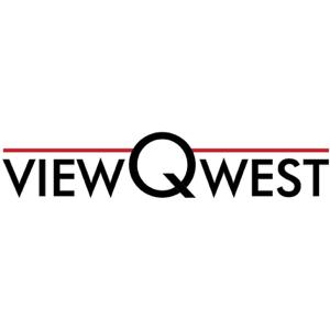 ViewQwest Broadband
