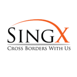 SingX Money Transfer