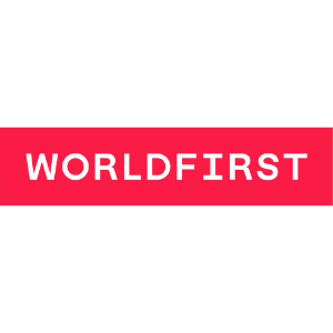 WorldFirst Money Transfer