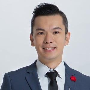 Zed Xiao