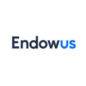Endowus