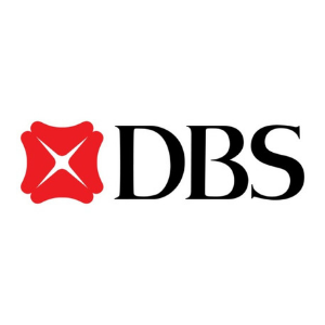 DBS digiPortfolio