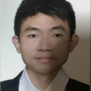 Choo Jian Xian