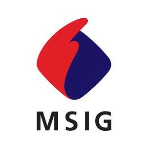 MSIG Singapore