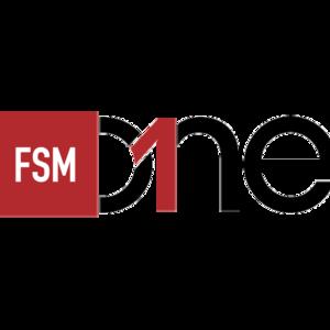 FSMOne.com