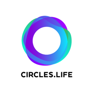 Circles Life Referral