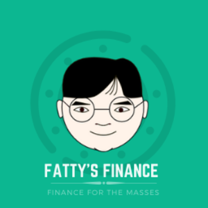 Fatty Finance
