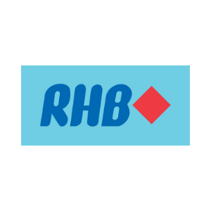 RHB TravelFX Multi Currency Card