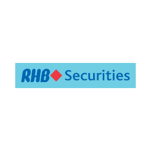 RHB Securities