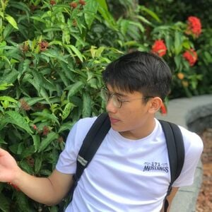 Chua Wei Feng