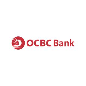 OCBC Global Savings Account