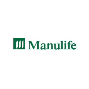 Manulife Global Medical
