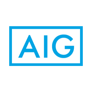 AIG Car Insurance