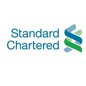 Standard Chartered Online Trading