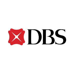 DBS/POSB Personal Loan