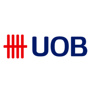 UOB One Account
