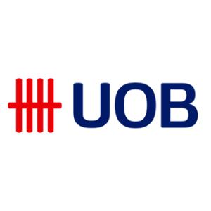 UOB Stash Account