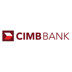 CIMB StarSaver Account