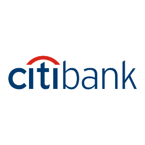 Citi MaxiGain Savings Account