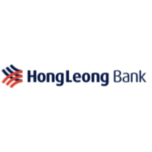 Hong Leong Bank Personal Loan