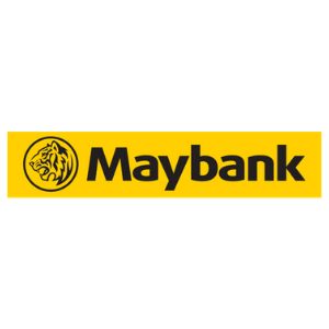 Maybank SaveUp Account