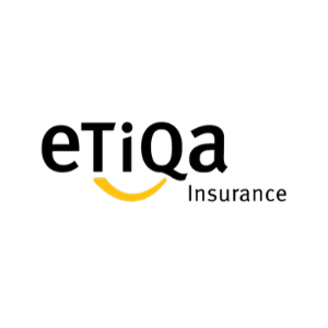 Etiqa Private Car Insurance
