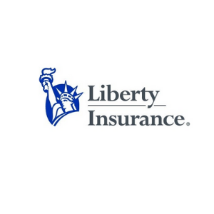 Liberty Insurance Car Insurance