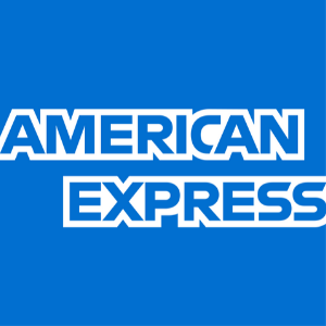 AMEX My VoyageGuard Travel Insurance