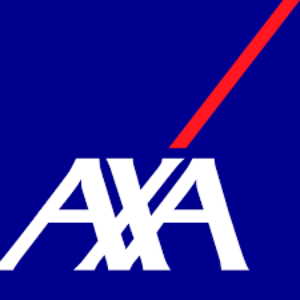 AXA Smartdrive Car Insurance