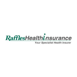 Raffles Health Insurance Raffles Shield