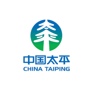 China Taiping Domestic Maid Insurance