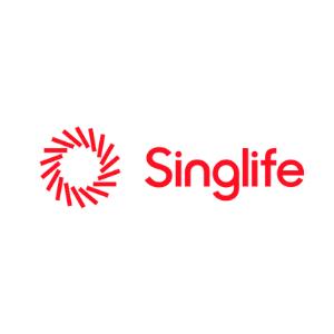 Singlife Insurance