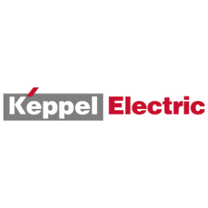 Keppel Electric