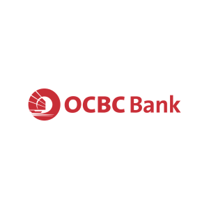 OCBC EasiCredit