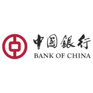 Bank of China MoneyPlus Line of Credit