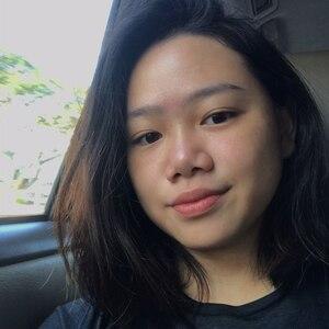 Delores Wong