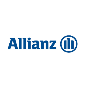 Allianz Motor Protect Car Insurance