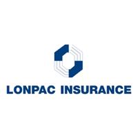 Lonpac Insurance Motor CarePlus Car Insurance