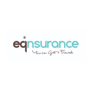 EQ Insurance Private Motor Insurance