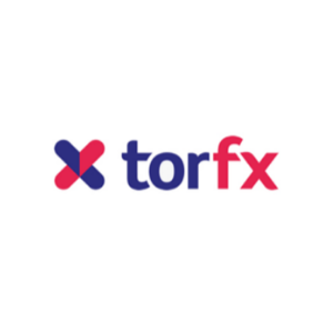TorFX Money Trasnfer