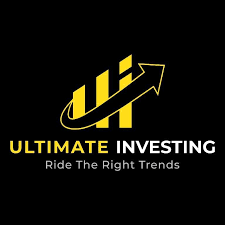 Ultimate Investing