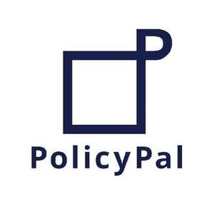 PolicyPal, Official Account at PolicyPal