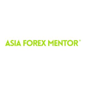 Asia Forex Mentor