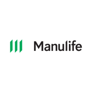 Manulife ReadyProtect Personal Accident Insurance