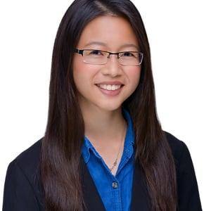 Tay Ling Yin